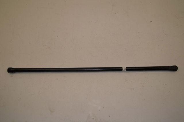 09 10 hummer h3t rh front suspension torsion bar 93357120 3 7l 4 prong rocker switch wiring