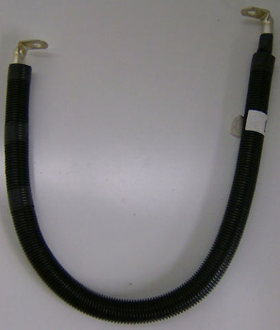 Ground Strap at m - Best Ground Strap Products for Cars