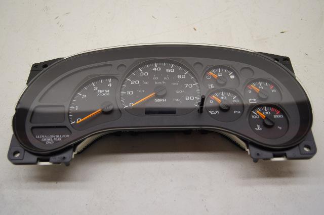 2010 Gmc Trailer Brake Wiring