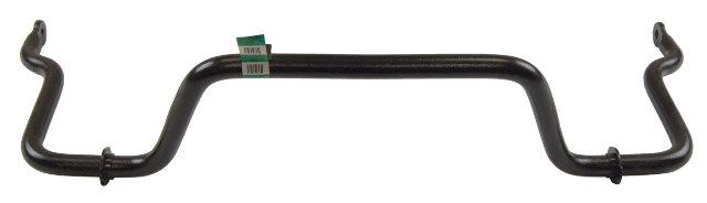 GM Truck Stabilizer Bar Sway Bar New OEM Code YK 94732285