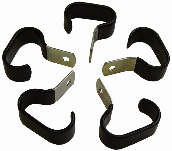97729942 2004 2009 topkick kodiak t6500 t8500 clamps 5 pack new oem 97729942 2004 2009 topkick kodiak t6500 t8500 clamps 5 pack new oem 2000 gmc t6500 wiring diagram at virtualis.co