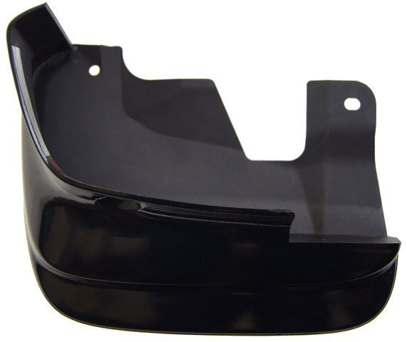 B Toyota Sienna Rear Right Quarter Pillar Cover Blue Gray New B as well Maxresdefault in addition Img C Jxmfrxs also D Headlight Adjustment Hid No Fog Thumbwheel also Toyota Corolla Rh Side Rear Side Skirt Extension Trim New. on 2007 mazda 6 headlight adjustment
