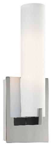 George Kovacs P5040 077 Tube Collection 2 Light Ada Wall