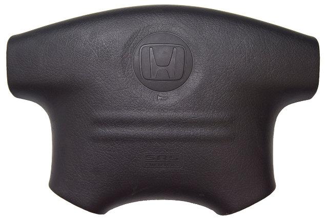 1998 2001 Honda Passport Steering Wheel Center Airbag