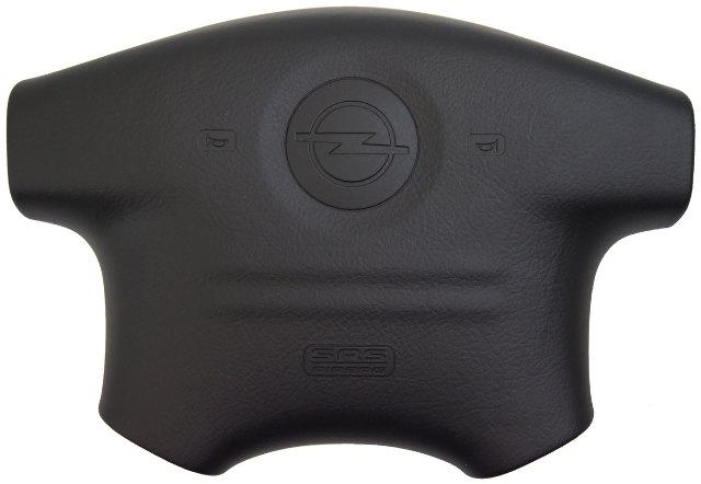 Chevrolet Malibu 20082010 15895322 Paddle Switch Steering Wheel