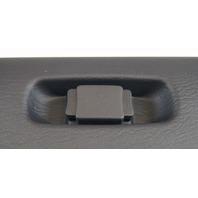 2000-2005 Dodge Neon Glove Box New OEM Dark Slate Grey 0UB60XDVAA