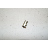 97-11 Filler Nut (Multiple Vehicles See List Below) 11518908