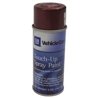 GM Touch-Up Spray Paint Sport Red Tintcoat 5oz. Can New OEM 12346746
