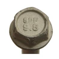 GM Bolts Pack of 2 W/Locktite Thread Locker New OEM M8 X 1.25 X 90 12559098