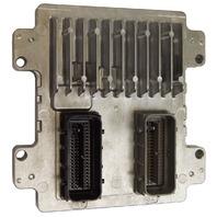 2007-2012 GM Engine Control Module ECM PCM ECU New OEM 12612397 ACDelco 216-140