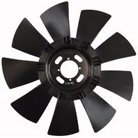 2003-2009 Topkick Kodiak C6500-C8500 Radiator Cooling Fan New 15011511 15-80691