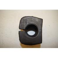 03-09 GMC Topkick/Chevy Kodiak Stabilizer Shaft 15036388