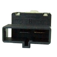 Genuine GM Cruise Control Brake Cancel Switch Assembly