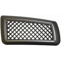 2003-2009 Topkick/Kodiak C4500-C8500 Hood Air Vent Grille New 15116807 15032492