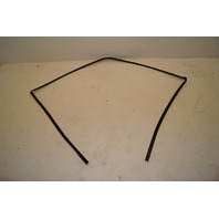 96-11 Front Windshield Trim GMC/Chevy Topkick Kodiak Savana Express Van