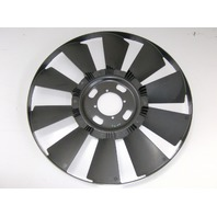 ENGINE COOLING FAN BLADE C4500-C5500 TOPKICK 8.1L