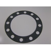 Gasket, Rear Axle Shaft Eaton Topkick/Kodiak