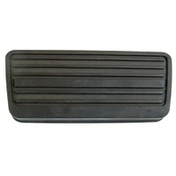 Genuine GM Brake Pedal Pad Cover Rubber Tahoe Escalade Silverado Sierra Yukon SM