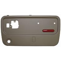 Manual Topkick Kodiak C C Rear Rh Door Panel Neutral W O Switch