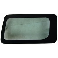 2006-10 Hummer H3 Rear Right RH Quarter Glass Window Un-Tinted 15821207 15905577