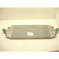 Intercooler C6500-8500 Lf8 Turbo Topkick