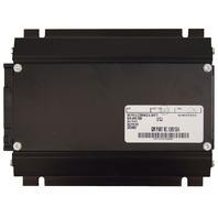 2006-2010 Hummer H3 Audio Amplifier 8 Channel New OEM Premium UQA Audio 15851584