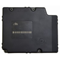 2004-09 Topkick/Kodiak C4500 ABS Electronic Control Module New 19133320 88983894