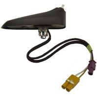 2011-2012 Chevy Equinox GMC Terrain Radio Antenna Base W/ Digital Audio 20794864