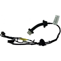 2008-2011 buick lucerne right front door window wire ... gmc door wiring harness 2006 jeep door wiring harness