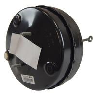 2009-2011 DTS Lucerne Power Brake Booster New OEM 20838827 1780823 25846373