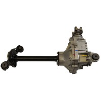 2003-2014 Chevy Express GMC Savanna Front Axle Differential 3.42 Gear 20909312