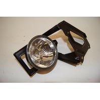 96-99 Saturn S-Series Fog Light w/bracket 21110806