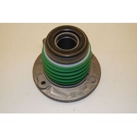 Solstice Sky Clutch Slave Cylinder 24249824 2.0L Turbo Model GXP Redline
