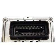2014-18 Chevy Corvette C7 Transmission Control Module New 24291280 24279973 T87