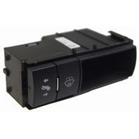 2009 Silverado Sierra Dash Pocket W/Adjustable Pedals & Heated Washer 25845479