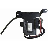 2009 GM Windshield Washer Fluid Heater 2nd Design New OEM 25956850