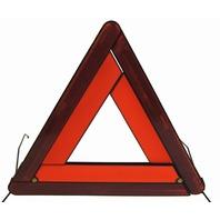 Shenguang Road Warning Safety Triangle Emergency Reflector Kit Automotive New