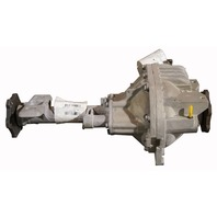 """2008-10 GM Front Axle Differential Carrier 3.08 HK1 8.25"""" Gear New OEM Code GU4"""