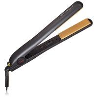 """CHI Original Pro 1"""" Ceramic Ionic Tourmaline Flat Iron Hair Straightener GENUINE"""