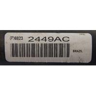 2013-2018 Dodge Ram 2500 3500 Steering Damper Stabilizer Used 68232449AC