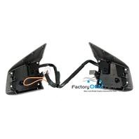 12-13 Subaru Legacy Steering Wheel Audio Switches Cruise Phone Controls