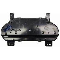 2016 Silverado Sierra Diesel Instrument Cluster New OEM 84063540 AJ2X 28519692