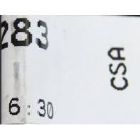 2014-18 Chevy Corvette C7 Fuel Line W/Fuel Pressure Sensor New 84132283 13579380