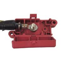 Chevrolet Kodiak GMC Topkick Battery Cable New OEM 94666566