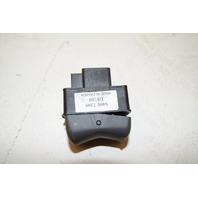 03-09 Topkick/Kodiak Electronic Brake Control Switch 94667398