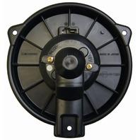1997-2009 T6500-T8500 A/C Heater Blower Motor Denso 12V New 97721454 194000-0891