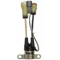 2004-2009 Topkick/Kodiak T6500-T8500 Starter Motor Relay New 97725739 1811710780