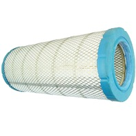 2003-2009 Topkick Kodiak C6500 C7500 ACDelco Air Filter Element  DDD73743 A2031C