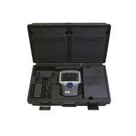 OTC SPX Genisys 2.0 Automotive Diagnostic Scanner With Carry Case