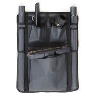 MetroVac - Attachment Holder Tool Caddy Bag MVC-51C